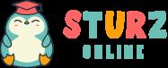 SturzOnline